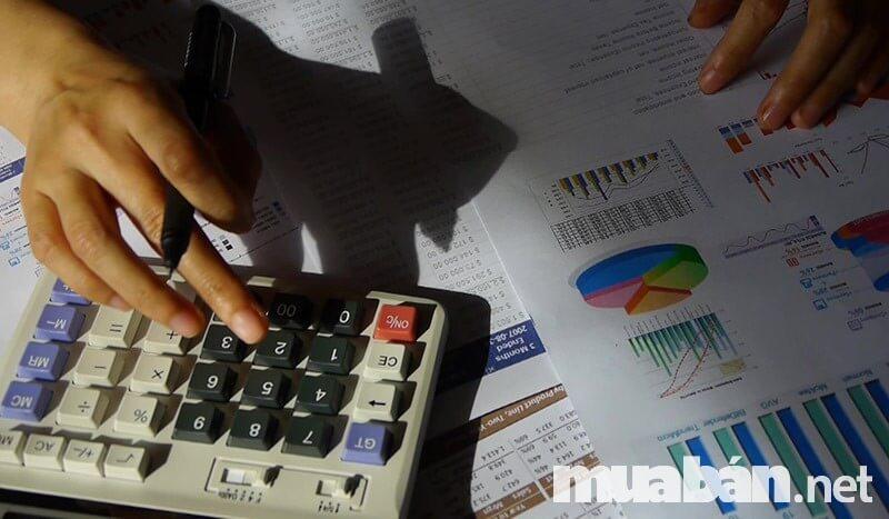 Phân tích thông tin thị trường giúp tránh những tin tức sai lệch