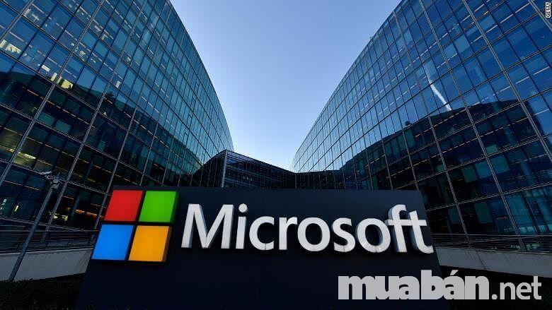 Sẽ có những chuyển biến mới trong giới công nghệ khi Microsoft nắm giữ hoàn toàn GitHub
