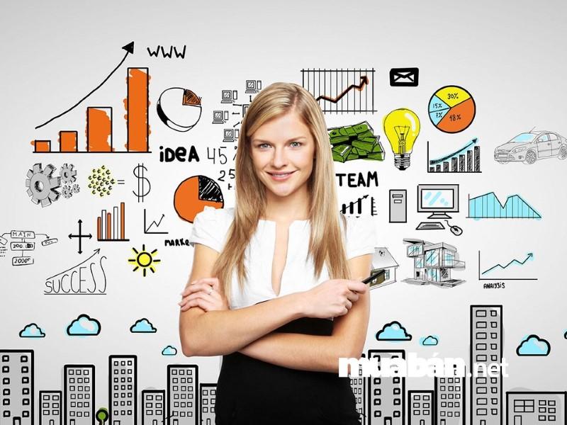 Nhiều vị trí tuyển dụng nhân viên Marketing tại Đà Nẵng còn trống đang đợi bạn ứng tuyển.