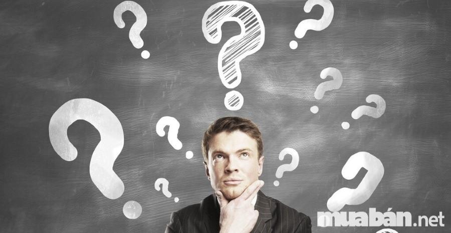 Làm thế nào để biết trang thông tin thuê cửa hàng có uy tín hay không?