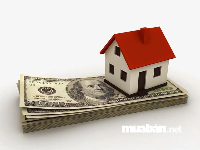 Tỉ lệ thành công khi ngân hàng thẩm định cho vay đầu tư đất nền cao.