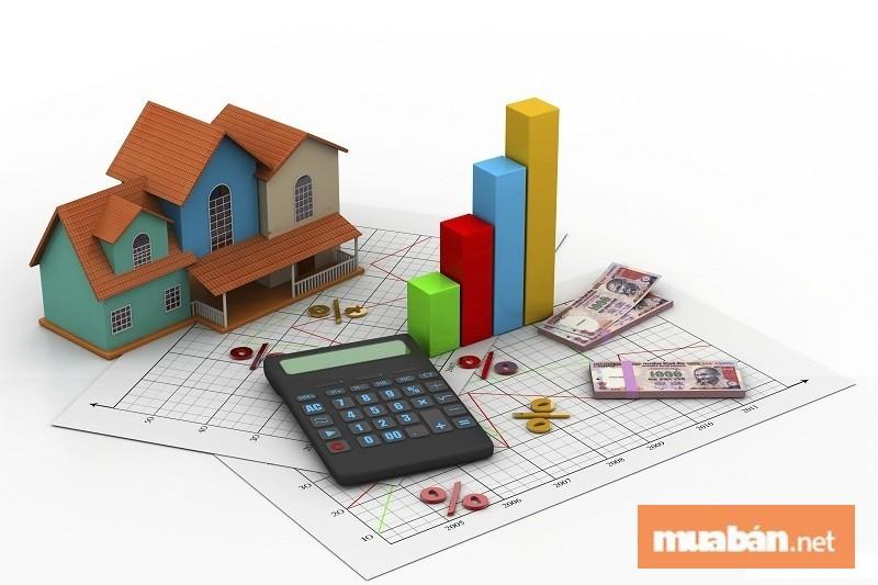 đầu tư căn hộ chung cư cho thuê