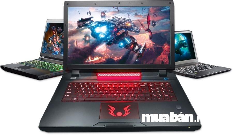 Cân nhắc kĩ và chọn laptop phù hợp với nhu cầu.