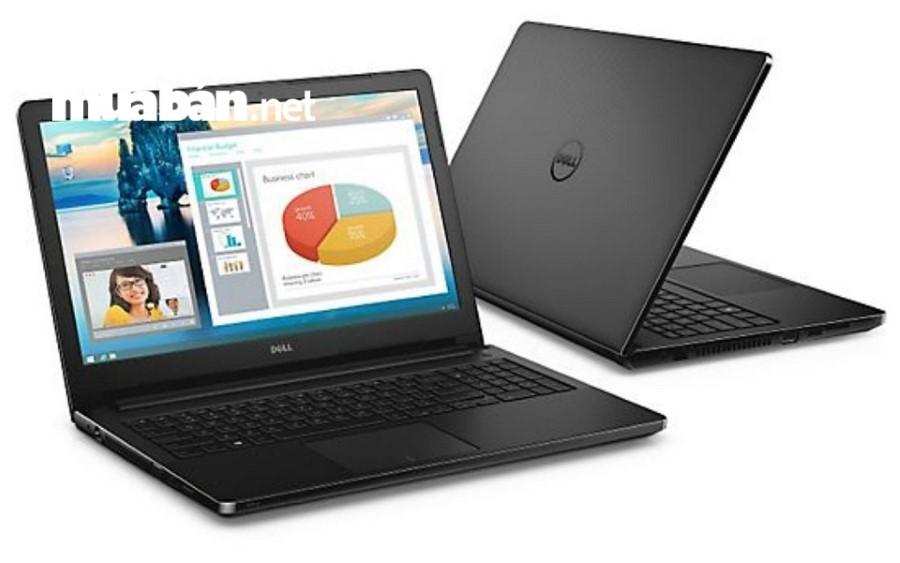 Acer Aspire Es1 432 C3C9 N3350 Là Laptop Phổ Thông Với Giá Thành Thấp, Hiệu Năng Sử Dụng Đơn Giản, Phù Hợp Với Công Việc Văn Phòng.