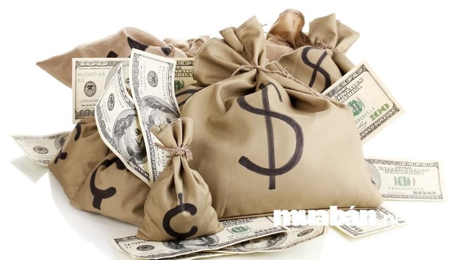 Ngân hàng VP Bank đang cho vay mua xe máy trả góp với lãi suất rất thấp.