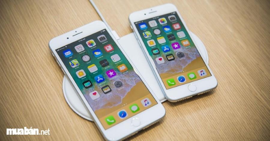Giá iphone 6