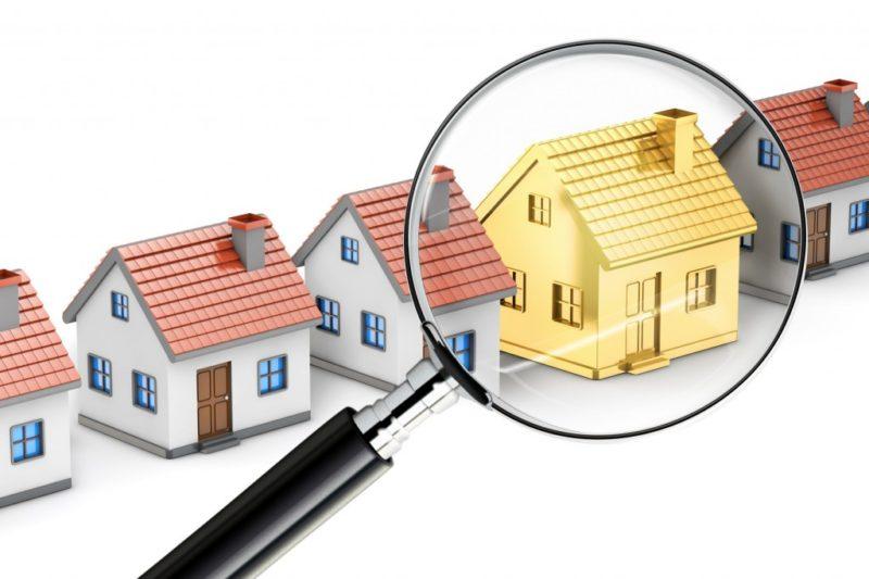 Làm thế nào để mua bán nhà đất thành công?