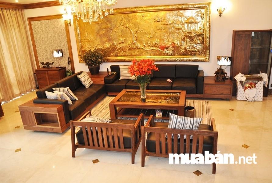 Tìm hiểu về những nội thất muốn mua chính là những bí quyết đầu tiên để mua được đồ nội thất rẻ và đẹp.