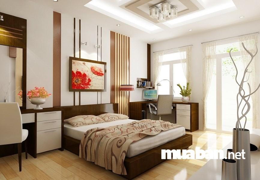 Bí quyết để mua được đồ nội thất rẻ và đẹp cho nhà nguyên căn đó chính là chọn mua ở những thương hiệu uy tín.