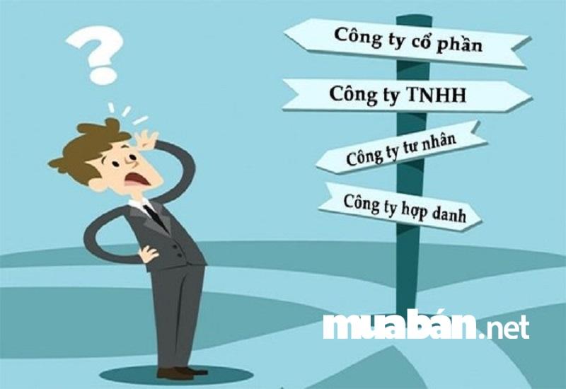 Các doanh nghiệpliên doanh, liên kết, TNHH, công ty, tập đoàn đa quốc gia ,...tuyển dụng nhân viên Marketing thường xuyên.