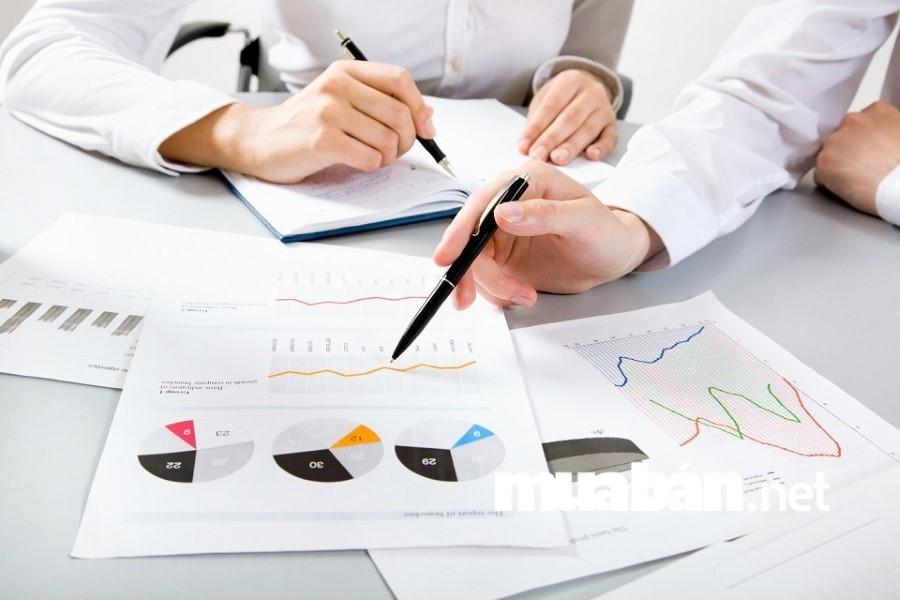 Risk Management Officer là vị trí rất quan trọng đối với các doanh nghiệp vì giúp dự báo và phân tích vấn đề rủi ro về tài chính.