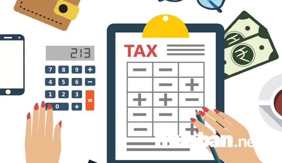 Kế toán giúp doanh nghiệp quản lý và tư vấn về chi tiêu trên sổ sách cũng như trên thực tế.