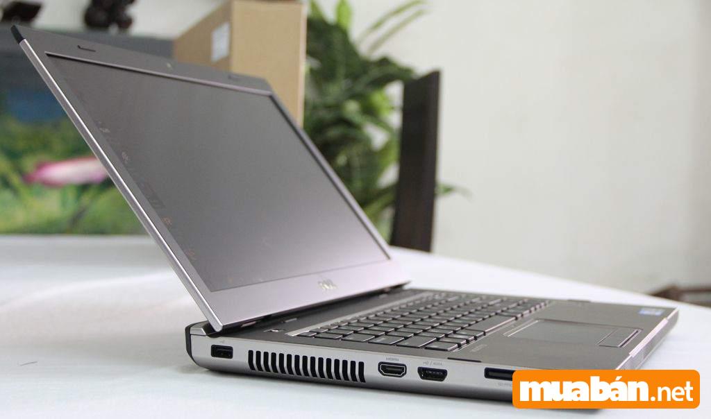 Bán laptop cũ: Làm thế nào để không bị hớ?