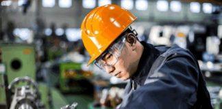Kỹ sư cơ khí đang là một ngành nghề khan hiếm nguồn nhân lực