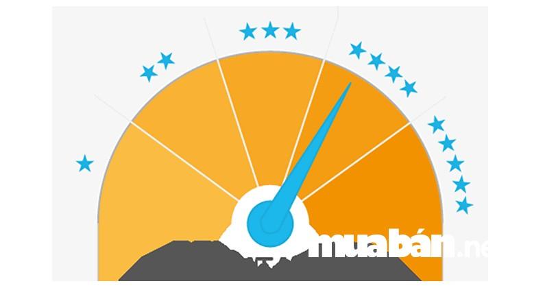 Tham khảo độ uy tín của chủ đầu tư thông qua đánh giá của khách hàng về các dự án trước đó