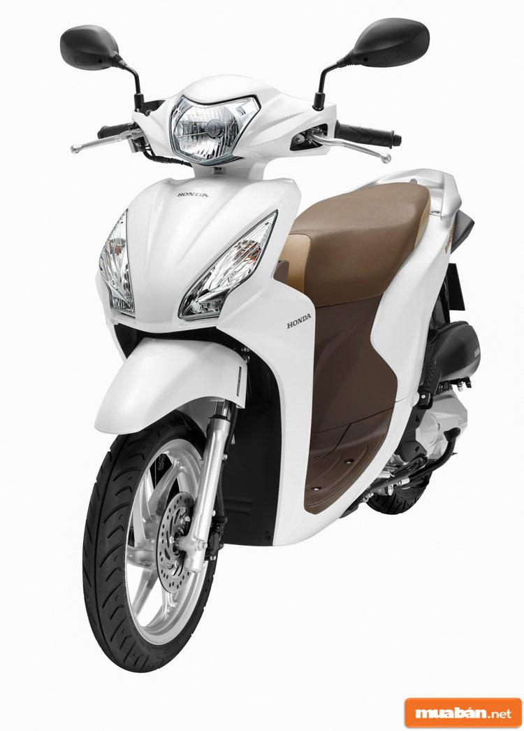 Honda-VISION-2019