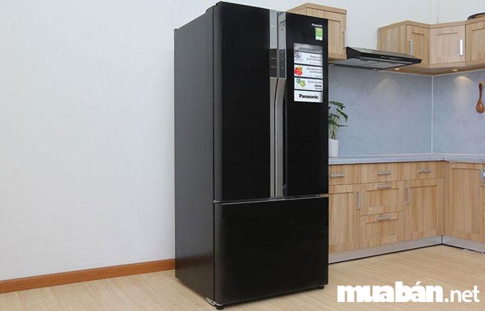Tủ lạnh Panasonic – Có đáng mua hay không?
