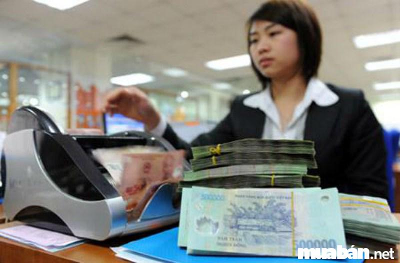 Tuyển dụng ngân hàng: Ngành nghề tiềm ẩn những cạm bẫy