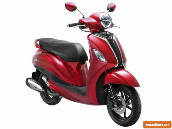 Yamaha-Grande-2019