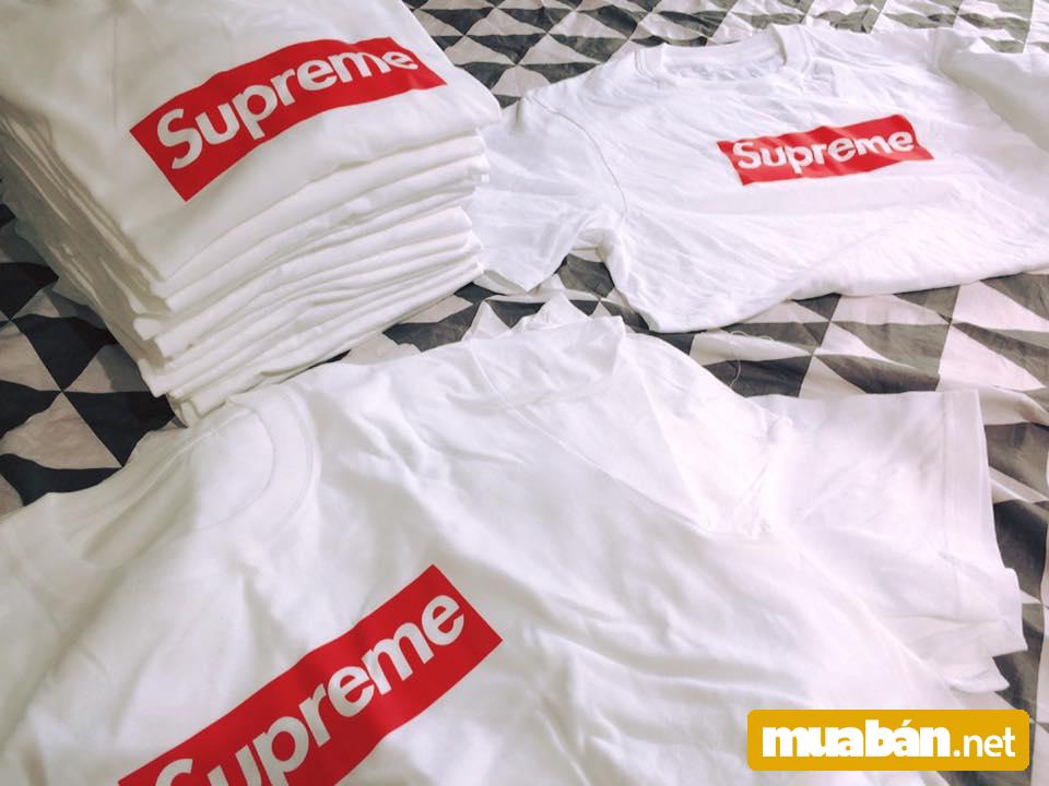 Bạn đã biết cách bảo quản áo phông in hình đúng chuẩn chưa?
