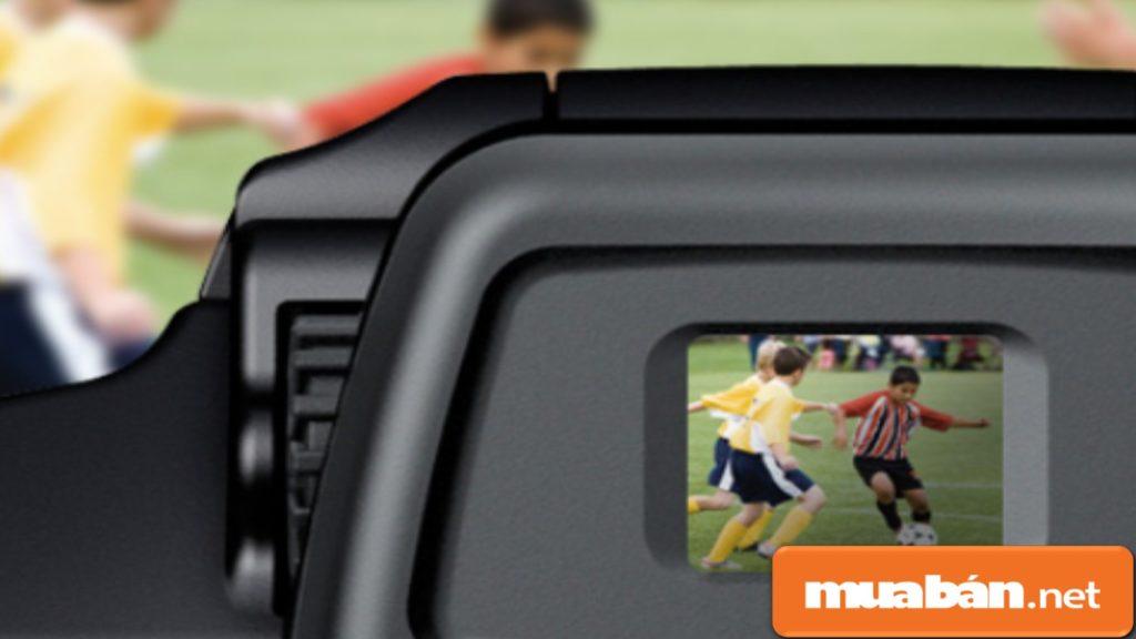 Fujfilm FinePix S94000W được hỗ trợ chụp hình với chế độ chống rung quang học và chống rung điện tử.