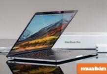 Mua Macbook cũ vừa giúp bạn tiết kiệm tiền vừa được trải nghiệm trên thiết bị công nghệ cao