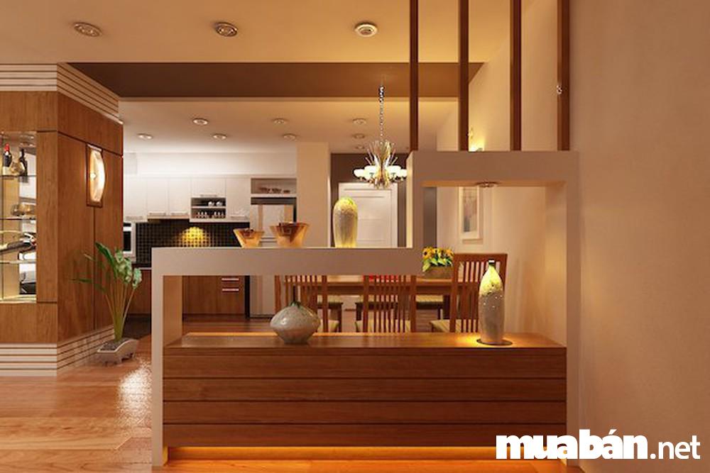 Những điều cần tránh khi kinh doanh đồ gỗ nội thất