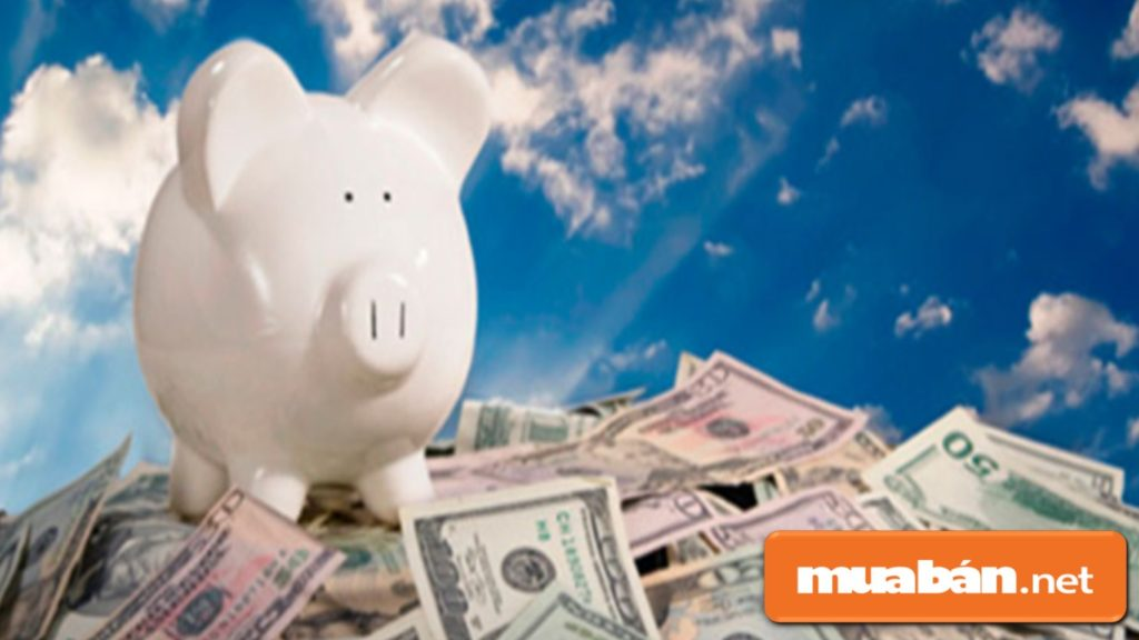 Việc bạn xác định số tiền mình có thể bỏ ra để mua máy tính để lựa chọn máy đúng nhu cầu sử dụng.