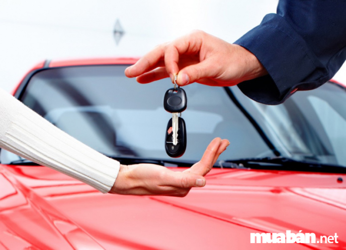 5 nguyên tắc vàng mua ô tô mới mà bạn cần chú ý