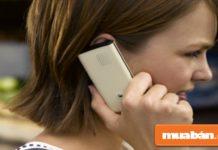Top 5 điện thoại dưới 1 triệu.