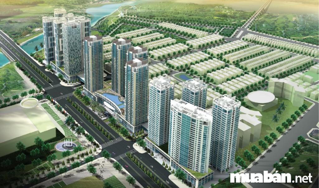 Gia Nhap Ngay Cong Dong Sunrise City Vi 5 Li Do Duoi Day 3