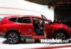 3 mẫu xe ô tô 7 chỗ dưới 1 tỷ đồng đáng mua nhất hiện nay