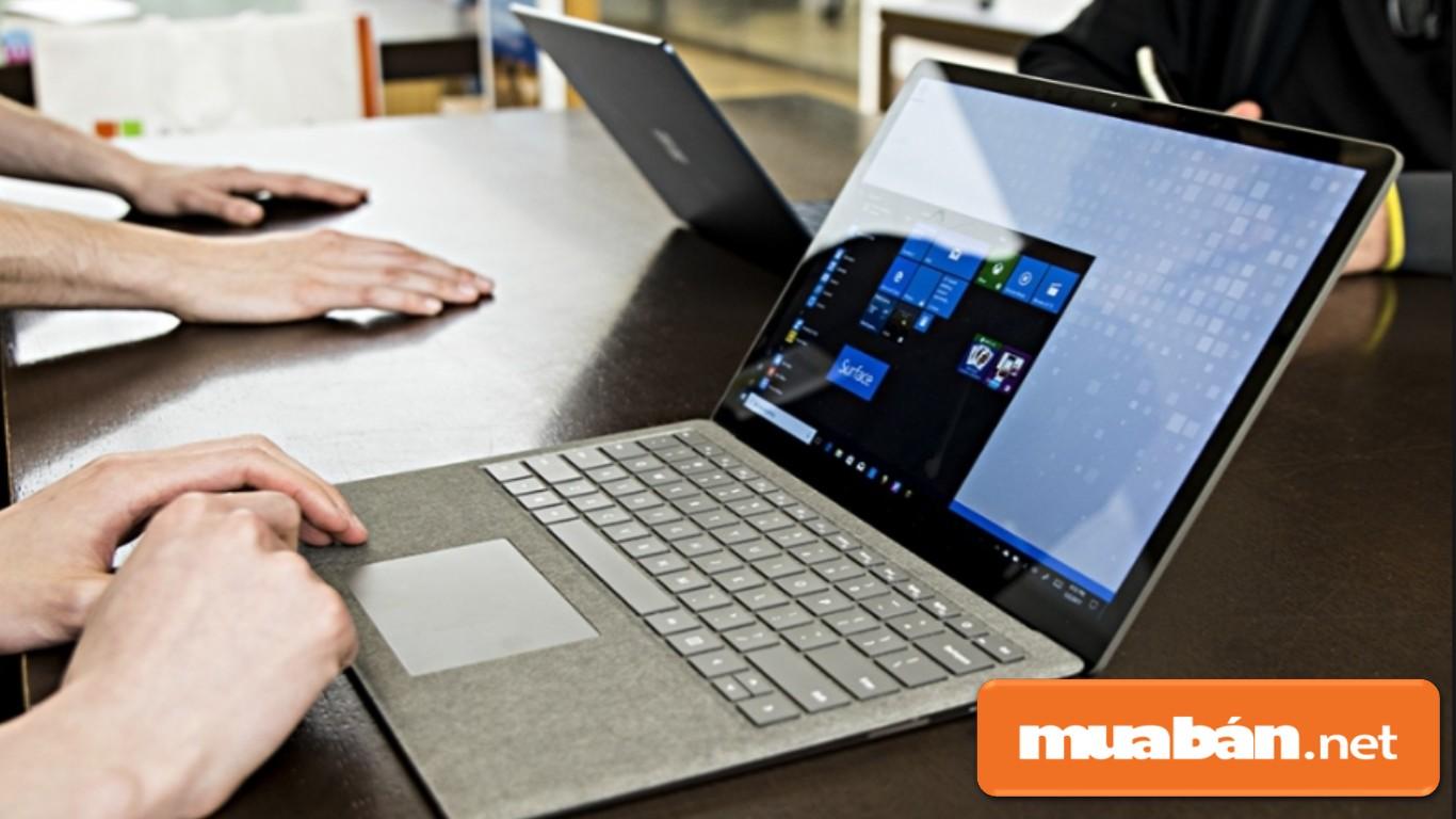 Top 3 Laptop Sinh Viên Giá Rẻ.