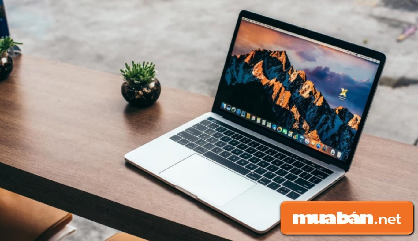 Laptop Tot Nhat Hien Nay 2