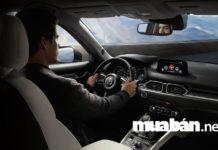 5 ưu điểm nổi bật của Mazda CX-5 2018 và giá bán mới nhất