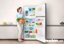 5 Cách bảo quản thực phẩm ngày Tết của mẹ đảm đang