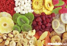 Bí quyết giúp bạn có cách bảo quản thực phẩm ngày Tết đúng cách, an toàn