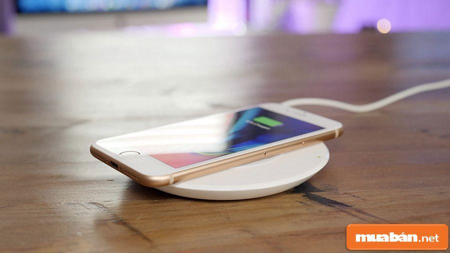 Mua Iphone 8