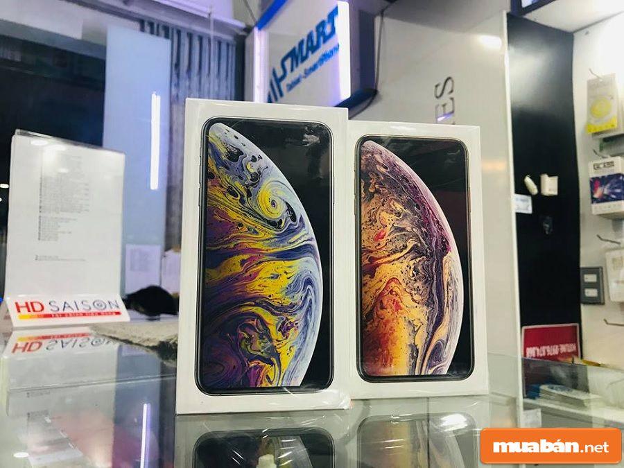 Bạn có thể tìm mua Iphone cũ ở các cửa hàng bán lẻ uy tín nhất.