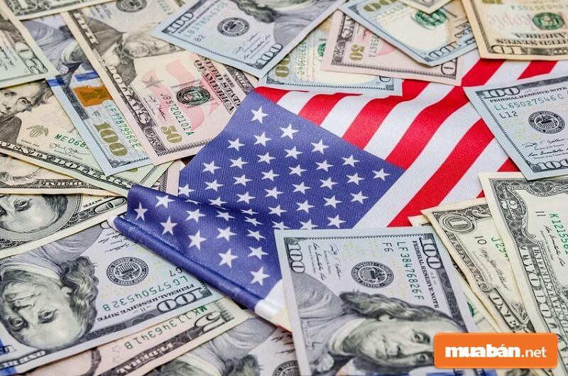 Chuyển Tiền Sang Mỹ Đơn Giản Và Nhanh Chóng Hơn Nhờ Các Cách Này