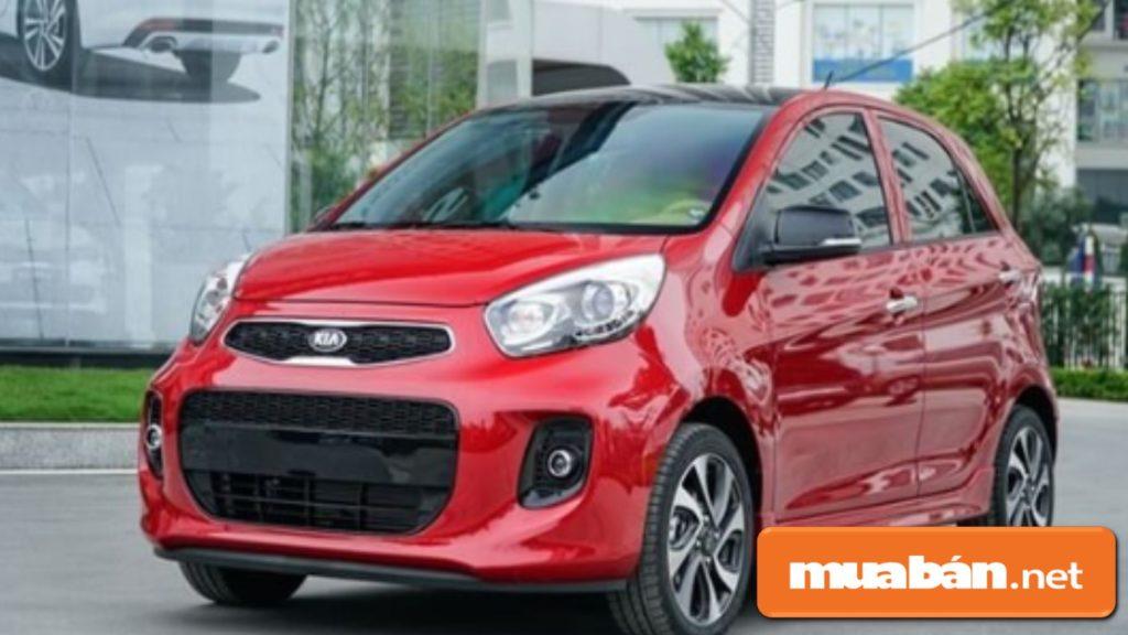 Tổng thể chiếc xe được điều chỉnh và thiết kế mang phong cách hiện đại, thể thao hơn.