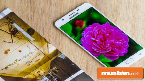 Mách bạn 4 cách kiểm tra đơn giản trước khi mua điện thoại Samsung cũ!