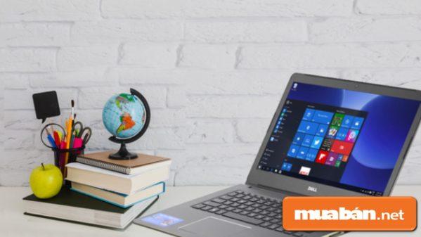 3 lý do để bạn quyết định nên hay không nên mua laptop Dell !