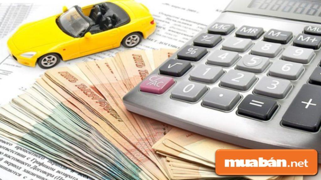 Bạn nên suy xét hoàn cảnh và các khả năng chi trả của mình trước khi quyết định mua ô tô trả góp.
