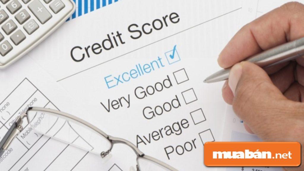 Thẩm định tài chính trước khi vay mua ô tô trả góp là bắt buộc, trừ khi khoản vay ít hơn 50% giá trị xe.
