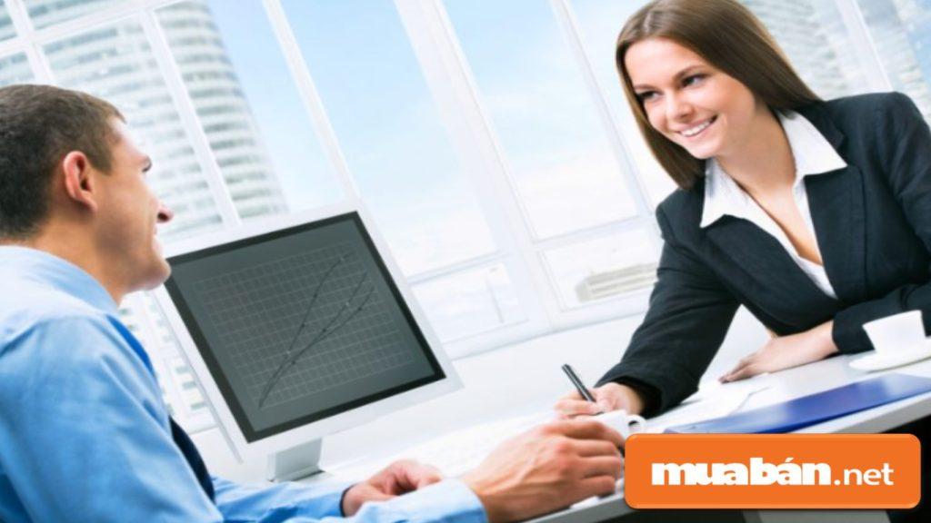 Nâng cao các kỹ năng mềm để thu hút sự chú ý của các nhà tuyển dụng hơn.