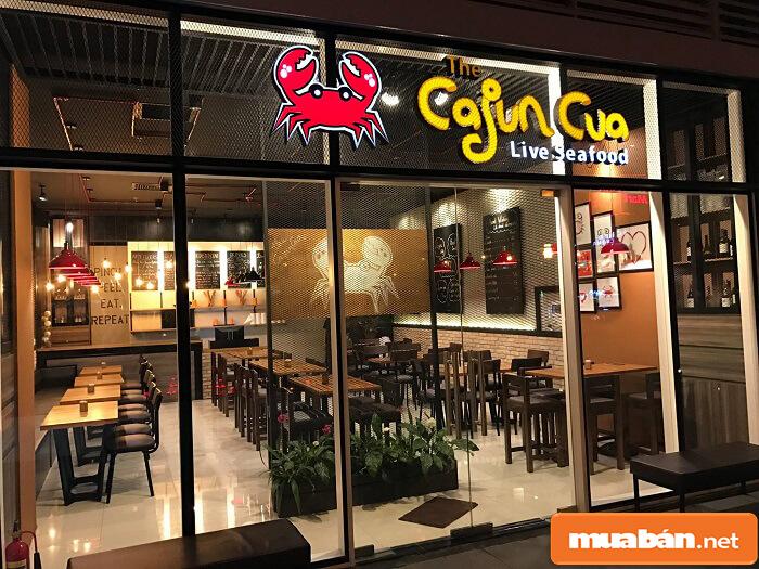 Quán ăn nhà hàng mở xuyên tếtuán ăn nhà hàng mở xuyên tết