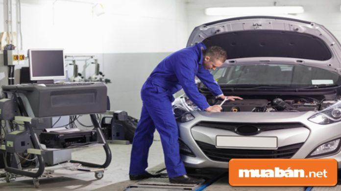 3 yếu tố giúp tìm việc làm cho kỹ sư ô tô mới ra trường nhanh nhất!
