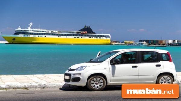 3 mẹo giúp bạn thuê xe du lịch dễ nhất!