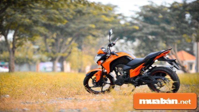 3 xe máy Honda tay côn nhập khẩu dưới 100 triệu hấp dẫn nhất hiện nay!